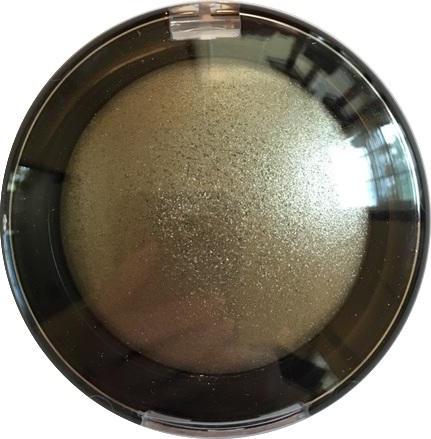 Pat McGrath Labs Mercury Pigment