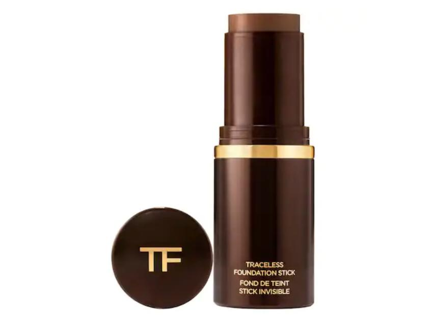 Tom Ford Traceless Foundation Stick Warm Nutmeg 11.5