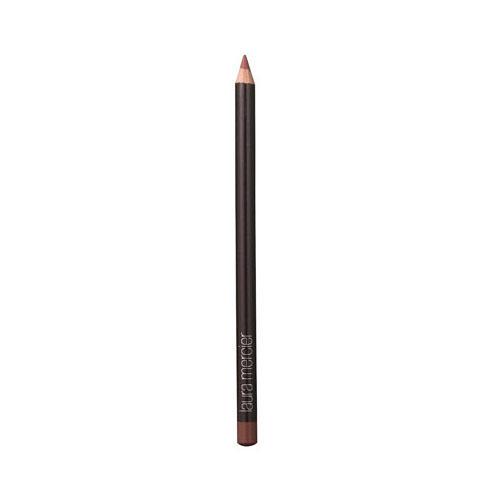 Laura Mercier Lip Pencil Chestnut