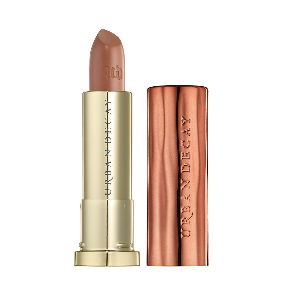 Urban Decay Vice Lipstick Naked Heat Capsule Collection Fuel