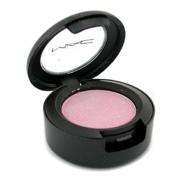 MAC Eyeshadow Pink Venus