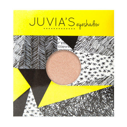 Juvia's Eyeshadow Refill Kemet