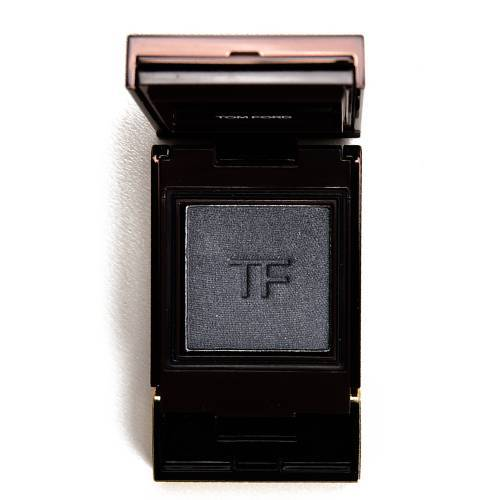 Tom Ford Private Shadow Silverscreen 06