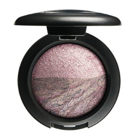 MAC Mineralize Eyeshadow Joy & Laughter
