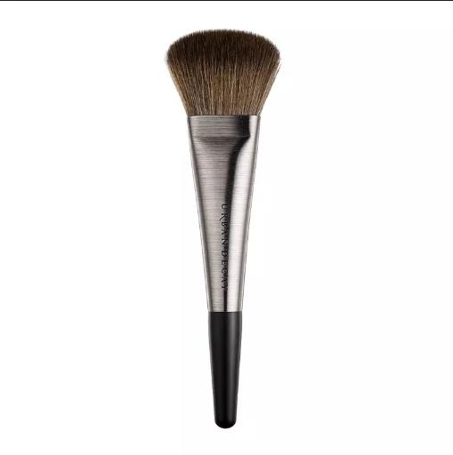 Urban Decay UD Pro Large Powder Brush F102
