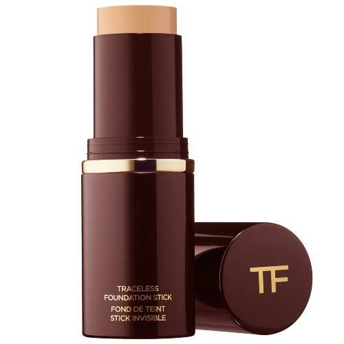 Tom Ford Traceless Foundation Stick Shell Beige 7.5