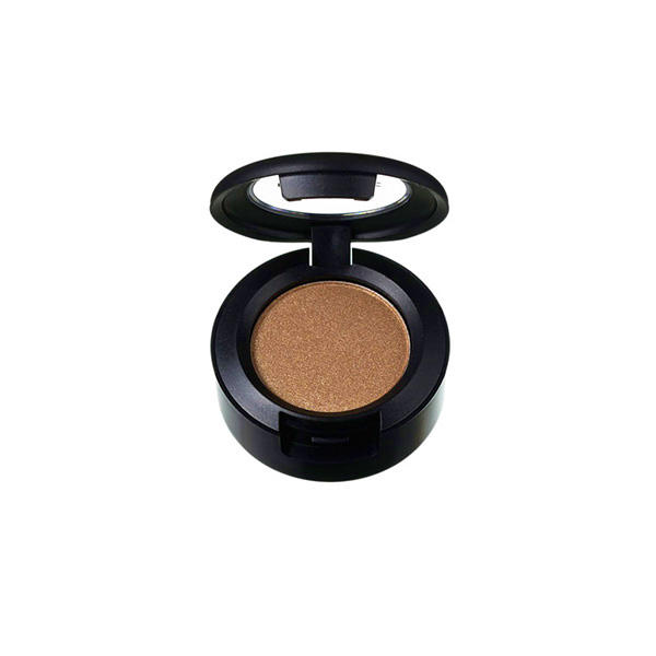MAC Eyeshadow Deception