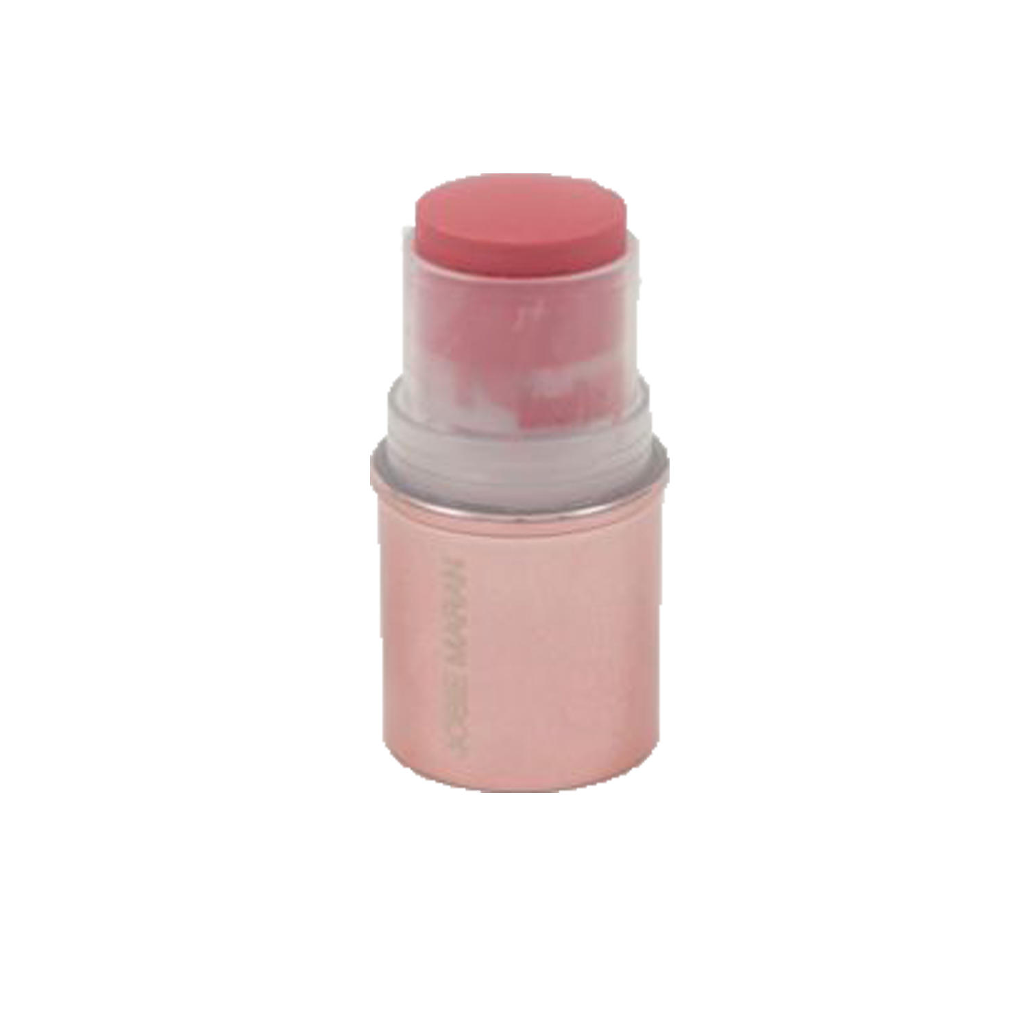 Josie Maran Argan Color Stick Love Mini