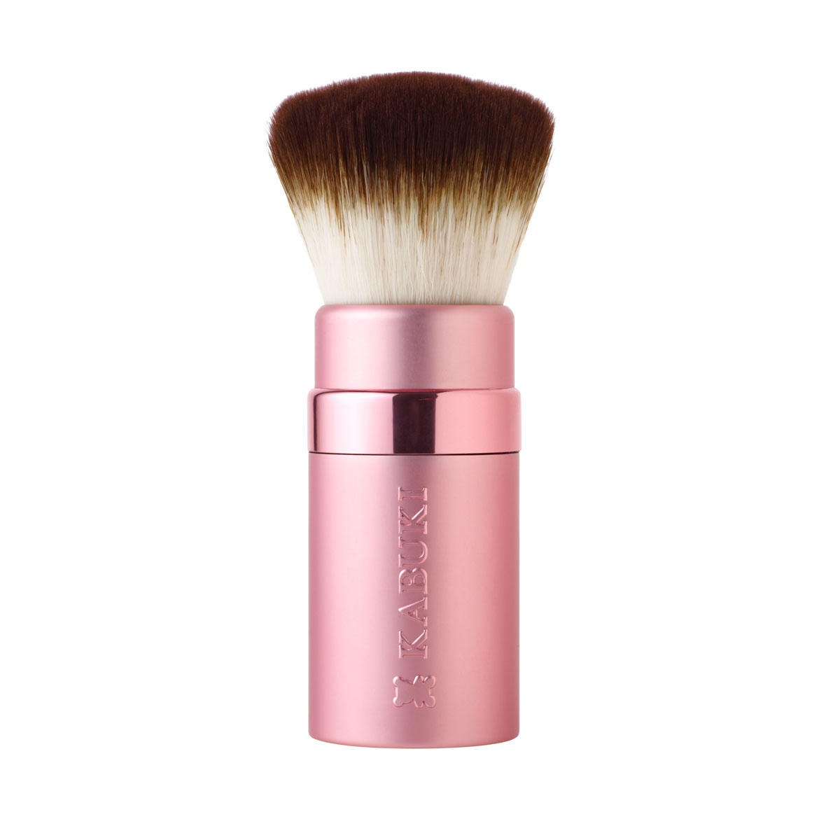 Too Faced Special Edition Retractable Kabuki Brush