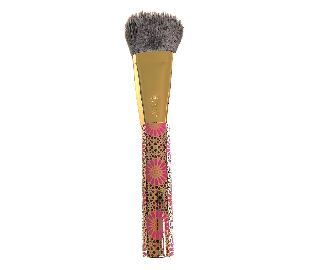 Tarte Large Face Brush Mosiac Collection