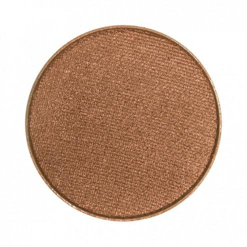 Makeup Geek Eyeshadow Pan Goddess