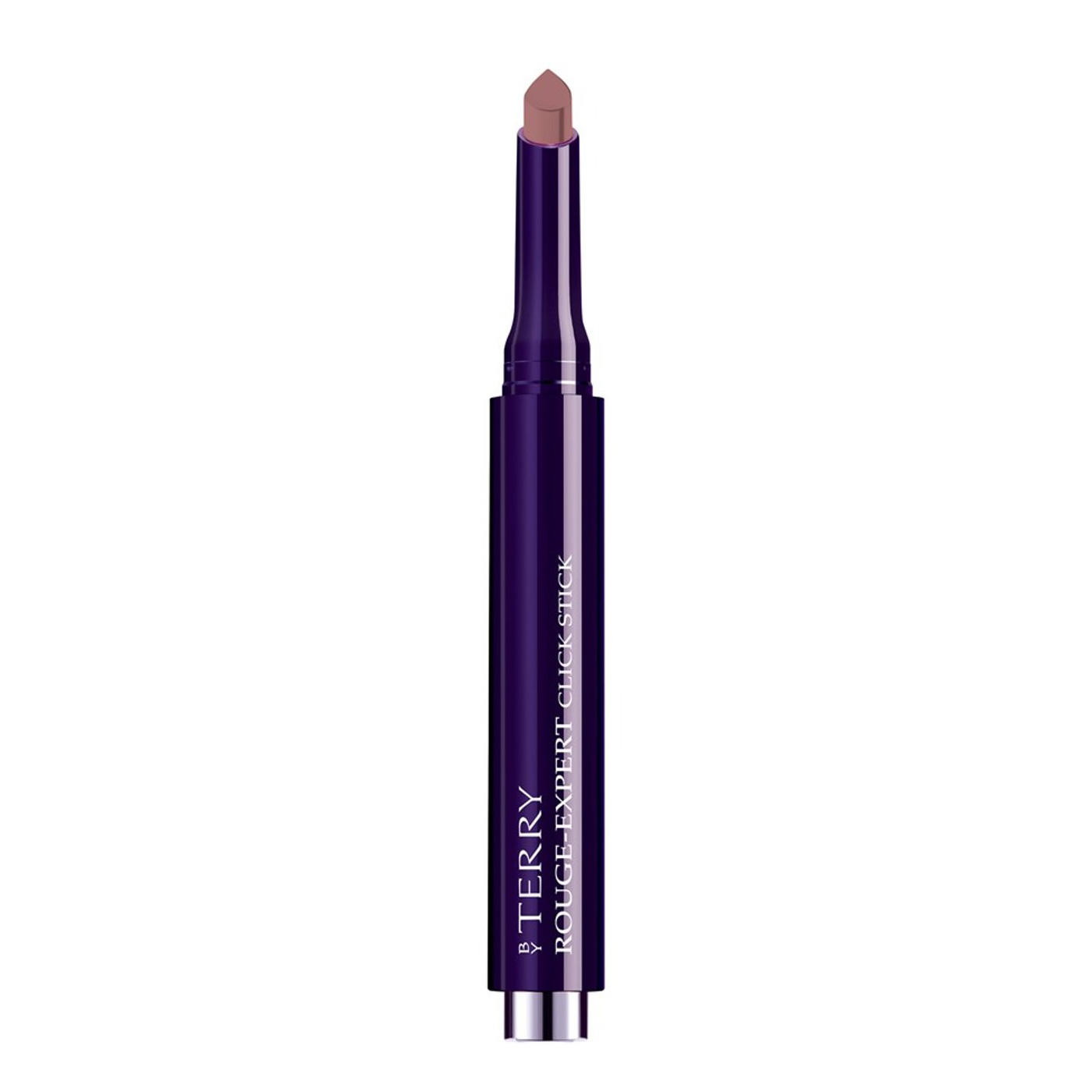 By Terry Rouge Expert Click Stick Bare Me 3