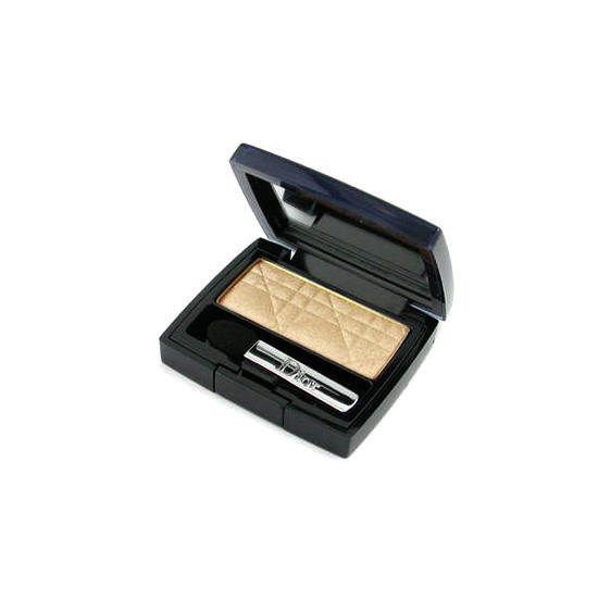 Dior 1 Couleur Eyeshadow Ready-To-Beige 515