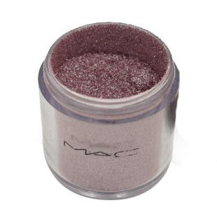 MAC Pigment Tub Subtle