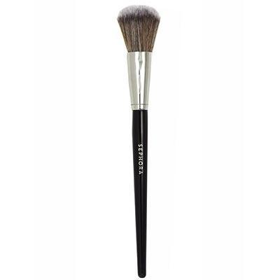 Sephora PRO Airbrush Brush #55