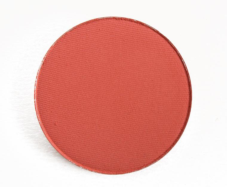 Colourpop Eyeshadow Refill Imperial (dark terracotta)