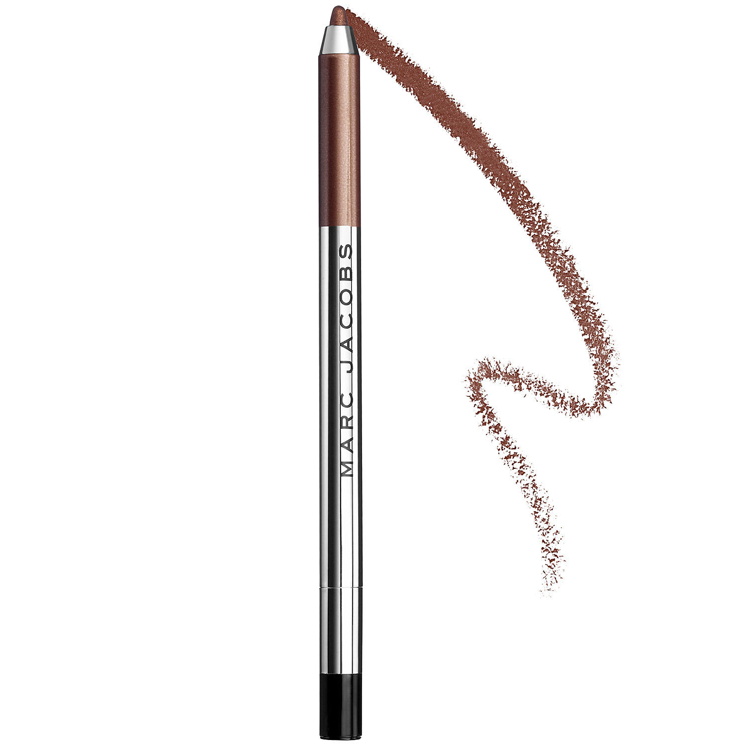 Marc Jacobs Highliner Gel Crayon Ro(Cocoa)