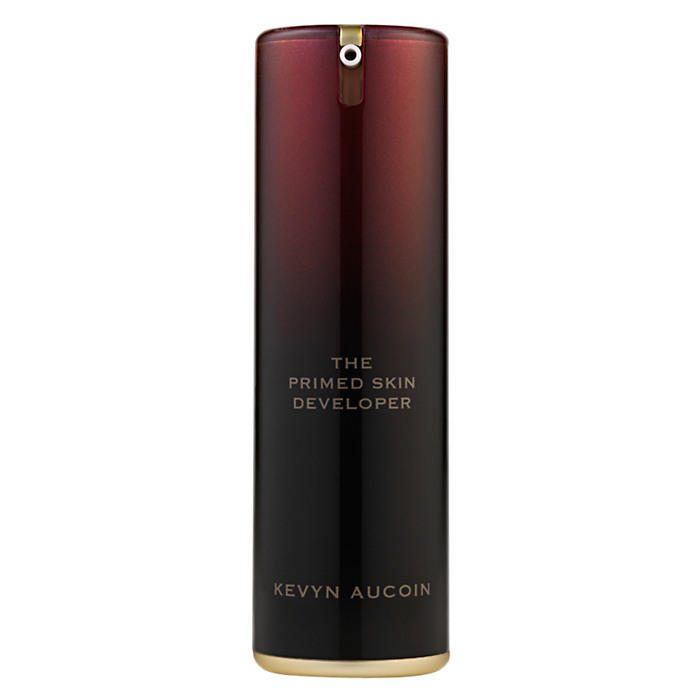 Kevyn Aucoin The Primed Skin Developer Normal/Oily