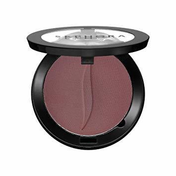 Sephora Colorful Eyeshadow Red Wine
