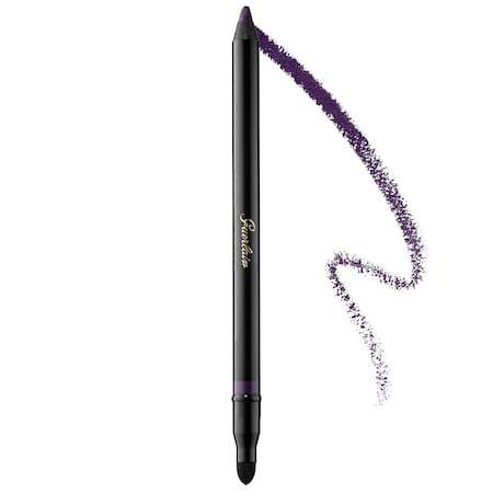 Guerlain The Eye Pencil Deep Purple 03