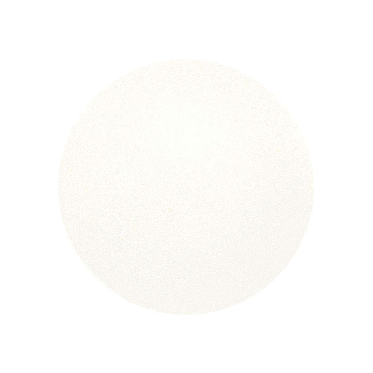 Makeup Forever Artist Shadow Refill Snow ME-122