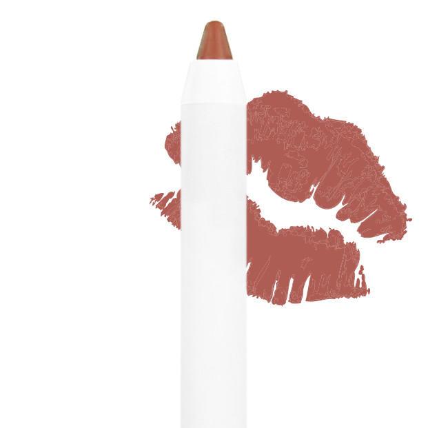 ColourPop Lippie Pencil Wild Nothing