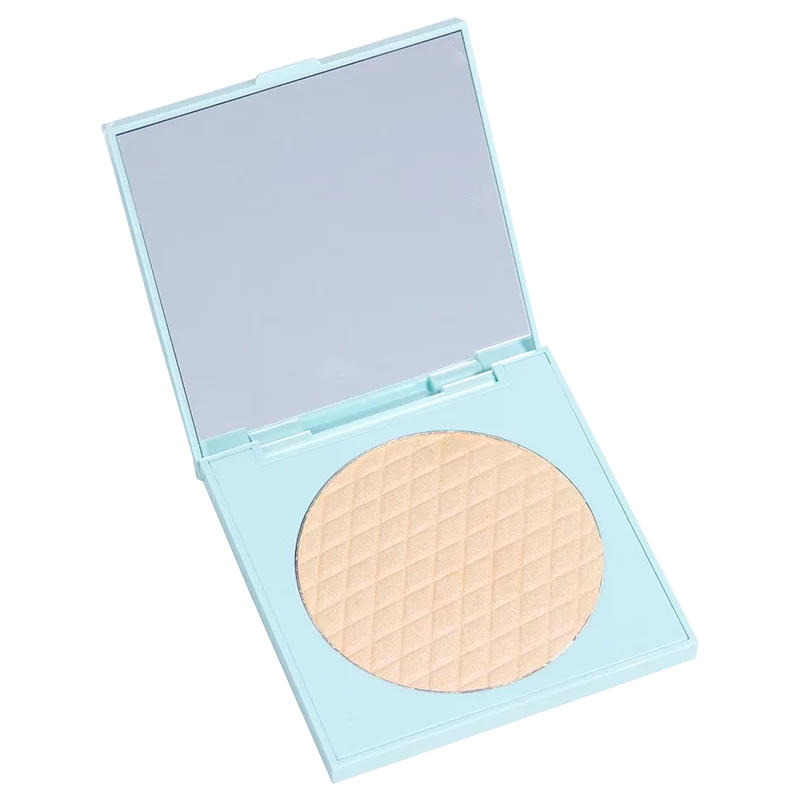 ColourPop Pressed Powder Highlighter Touche