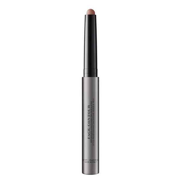 Burberry Face Contour Pen for Face & Eyes Medium 01