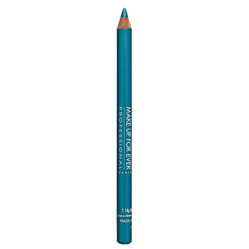 Makeup Forever Khol Pencil Turquoise 3K