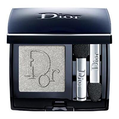 Dior Diorshow Mono Eyeshadow Gris Montaigne 047