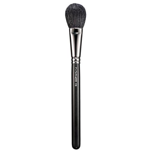 MAC Blush Brush 116