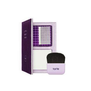 Tarte Little Blot Book