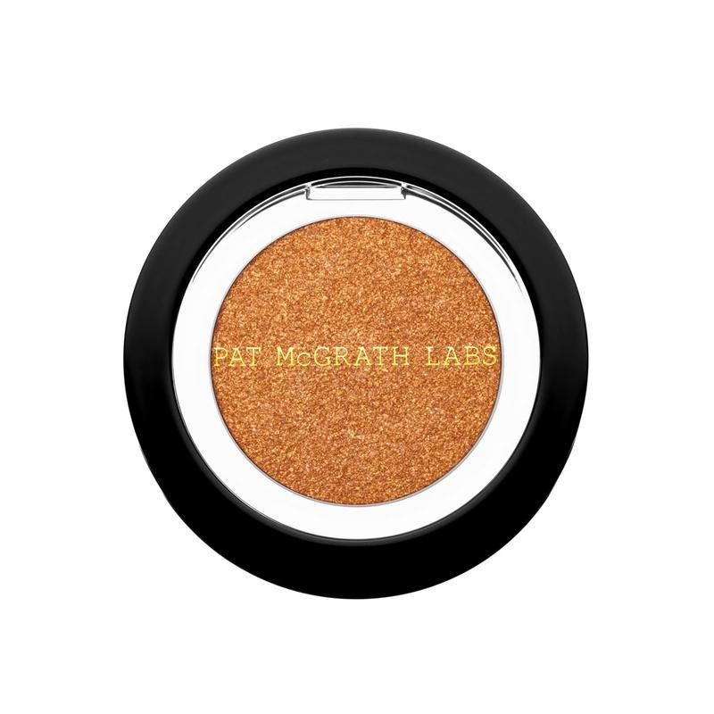 Pat McGrath Labs EYEdols Eyeshadow Corrupt Copper