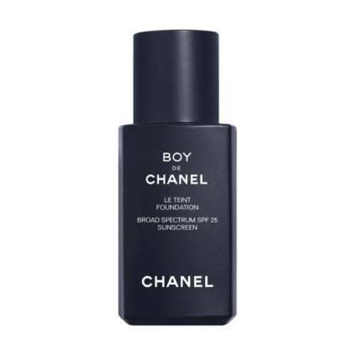 Boy De Chanel Foundation Broad Spectrum SPF 25 No 70 Medium Deep