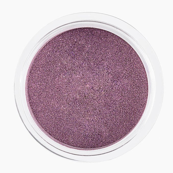 Sigma Loose Shimmer Felicity
