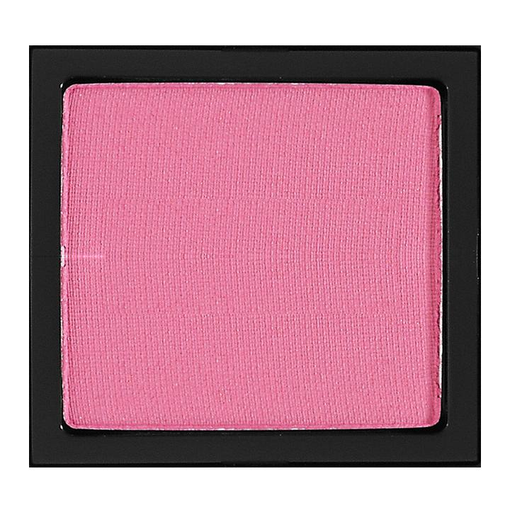 Bobbi Brown Blush Refill Pale Pink 9 Glambot Best Deals On Cosmetics