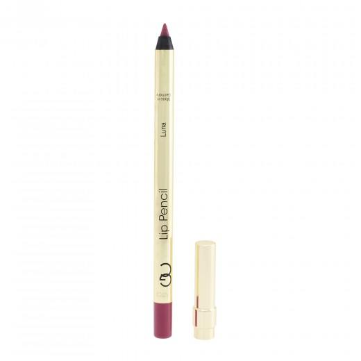 Gerard Lip Pencil Luna