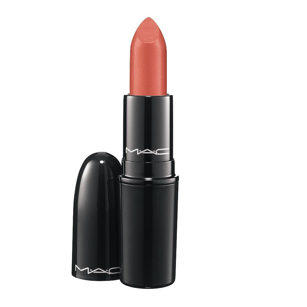MAC Lipstick Innocence Glamour Daze Collection