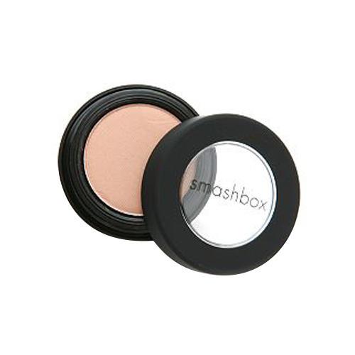 Smashbox Eyeshadow Nude