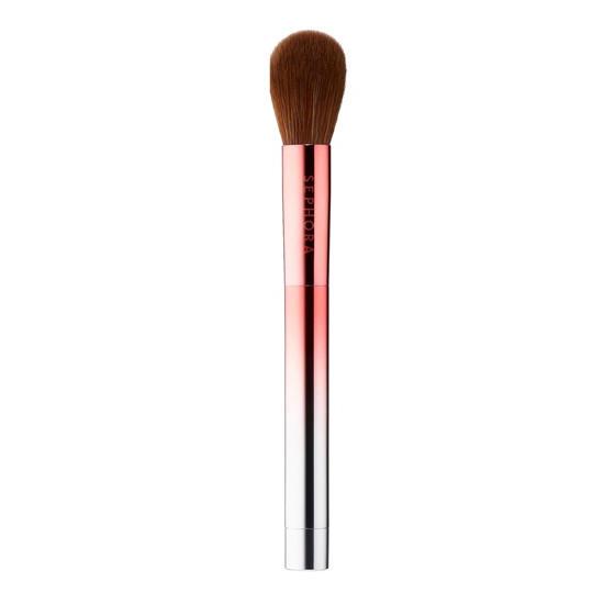 Sephora Beauty Magnet Highlight Brush