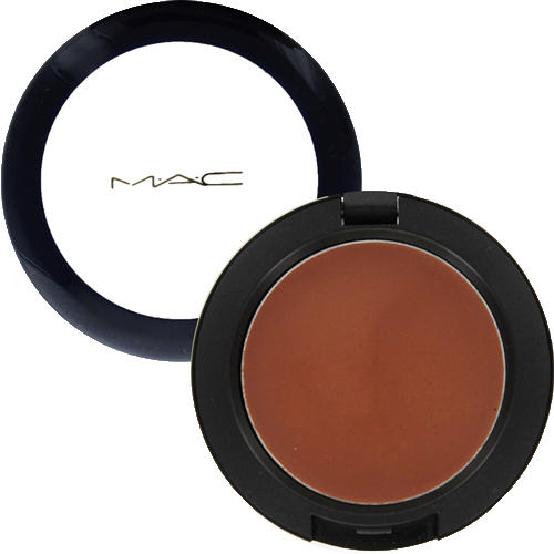 MAC Pro Sculpting Cream Pure Sculpture