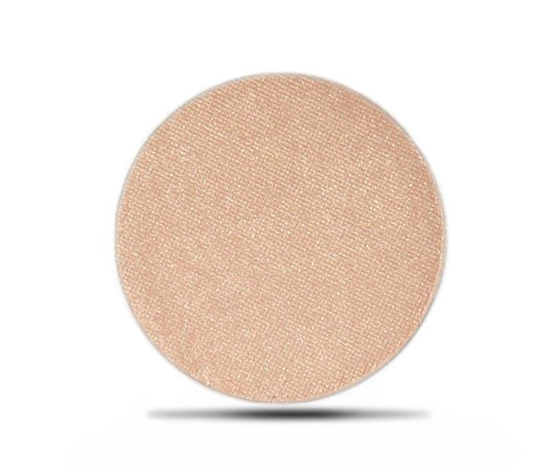 Sephora Colorful Eyeshadow Refill 281 (champagne)