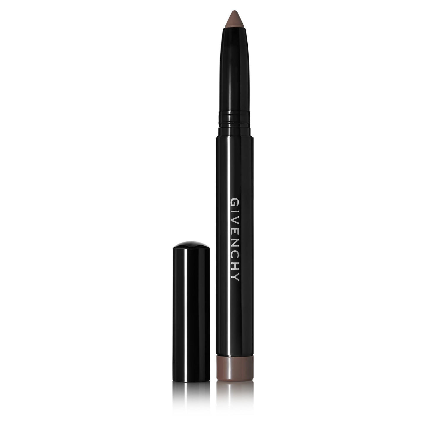 Givenchy Eyebrow Couture Definer Brunette 01