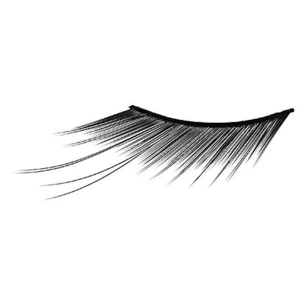 Sephora False Lashes Cabaret