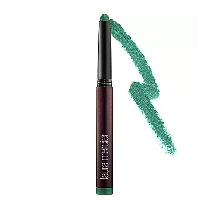 Laura Mercier Caviar Stick Eye Color Turquoise