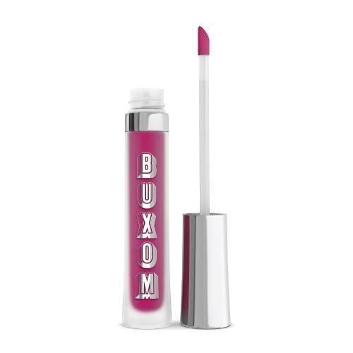 Buxom Full-On Plumping Lip Cream Berry Blast