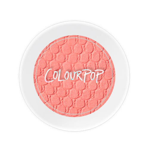 ColourPop Super Shock Cheek Trickery