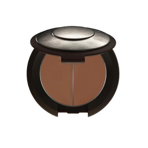 BECCA Compact Concealer Chestnut