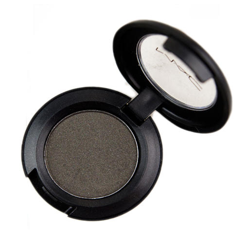 MAC Eyeshadow Hocus Pocus