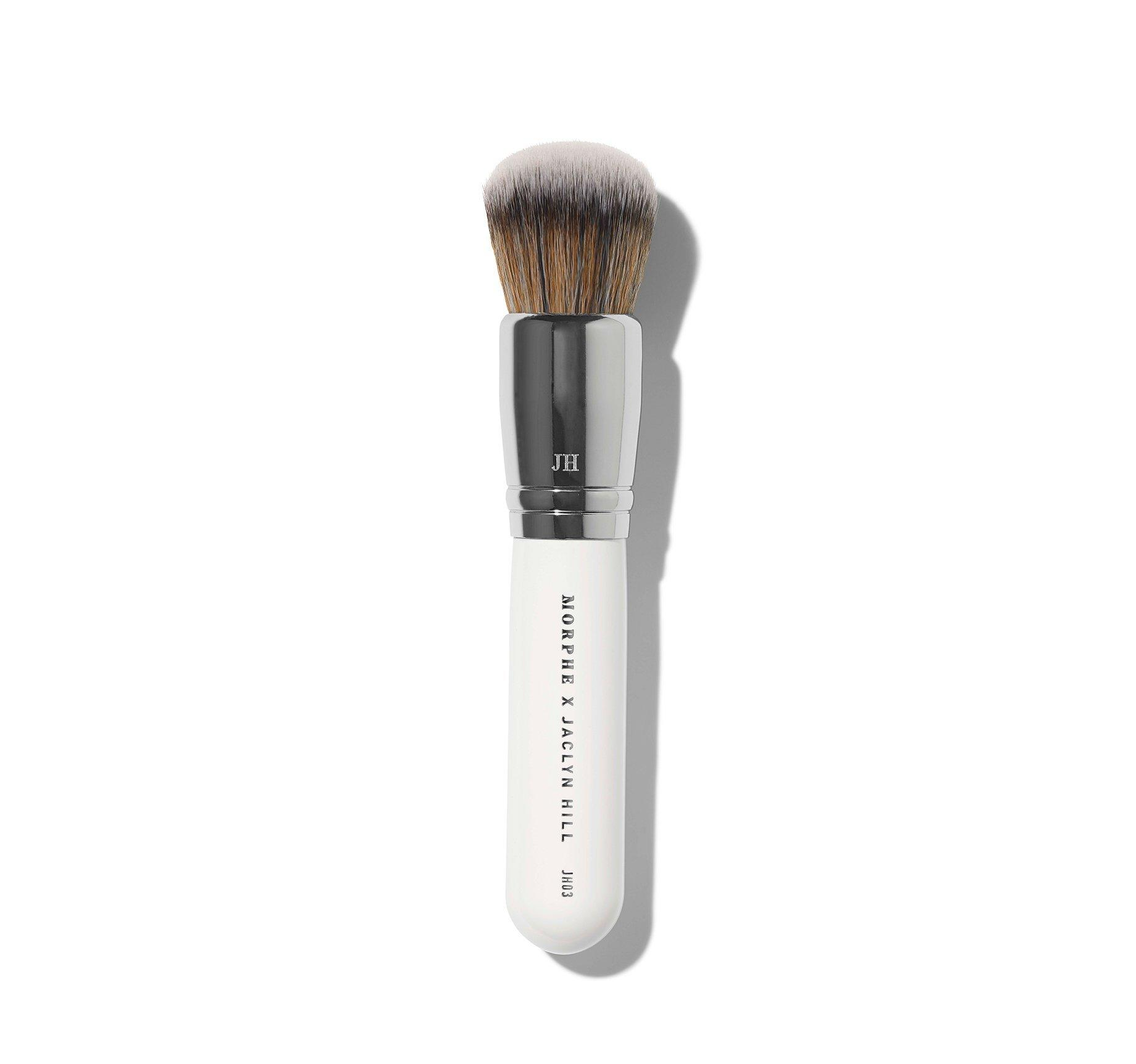 Morphe Face Brush JH03 Jaclyn Hill Collection